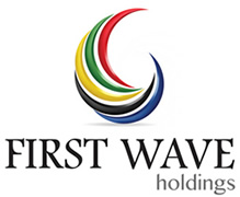 Firstwave Holdings
