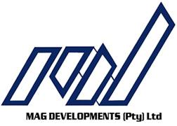 MAG Developments