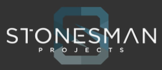 Stonemans Projects